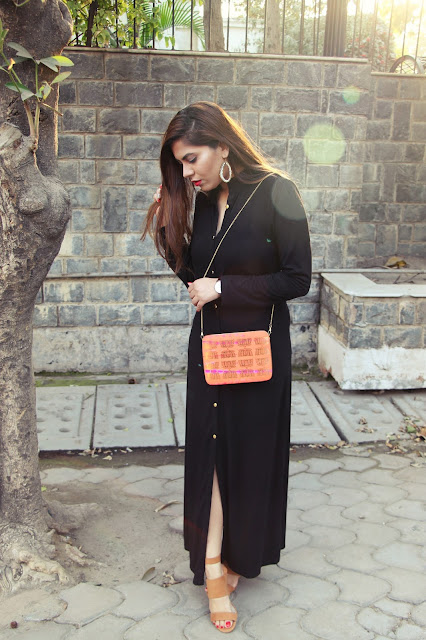 fashion, stalkbuylove, cheap maxi dress, button down dress, button down maxi dress, black dress, suede wedges, delhi blogger, delhi fashion blogger, indian blogger, indian fashion blogger, strobing, how to style shirt dress,shirt maxi dress,beauty , fashion,beauty and fashion,beauty blog, fashion blog , indian beauty blog,indian fashion blog, beauty and fashion blog, indian beauty and fashion blog, indian bloggers, indian beauty bloggers, indian fashion bloggers,indian bloggers online, top 10 indian bloggers, top indian bloggers,top 10 fashion bloggers, indian bloggers on blogspot,home remedies, how to