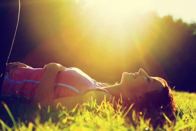 Βαρετή καθημερινότητα; 5 τρόποι για να την καταπολεμήσετε