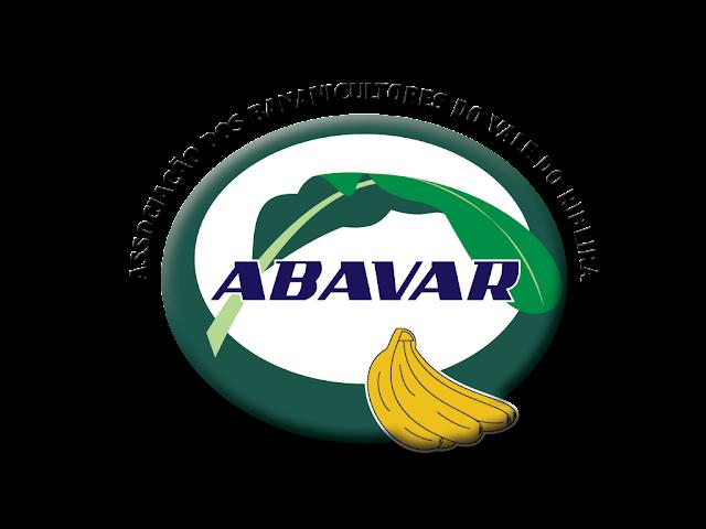 ABAVAR participará de audiência pública no STF sobre novo Código Florestal