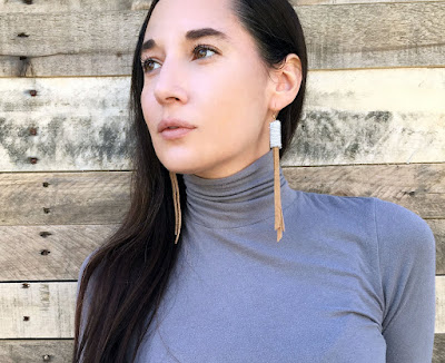 https://www.etsy.com/listing/489023381/denim-leather-earrings-hand-stitched?ref=listing-shop-header-3