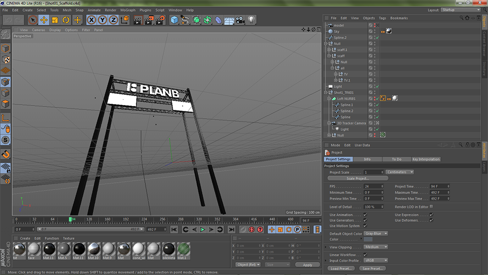 cinema 4d software free download full version for windows 7