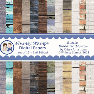 https://whimsystamps.com/collections/digital-papers/products/rustic-woods-paper-cover-digital-papers?aff=21
