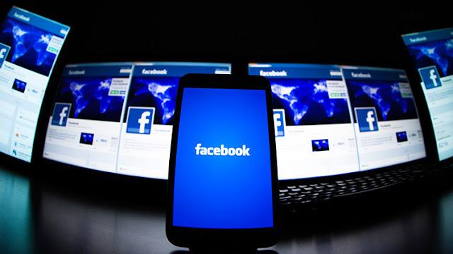 Facebook vuelve a cambiar tu muro: los amigos son ahora más importantes que las noticias