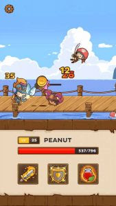 Postknight for Android