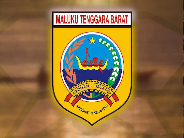 Kabupaten Kepulauan Tanimbar Resmi Gantikan Maluku Tenggara Barat