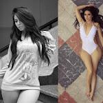 Jimena Sanchez - Galeria 4 Foto 10