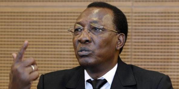 Le président de l'Union Africaine soutien le retour du Maroc