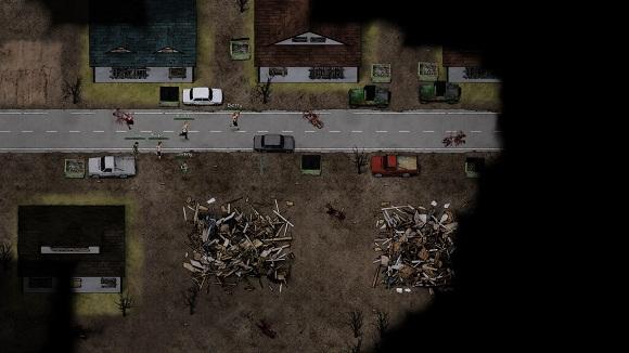 judgment-apocalypse-survival-simulation-pc-screenshot-www.ovagames.com-3