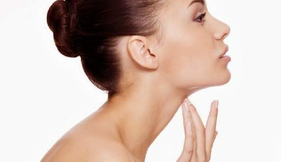 Cara Mengatasi Radang Tenggorokan dengan Mudah