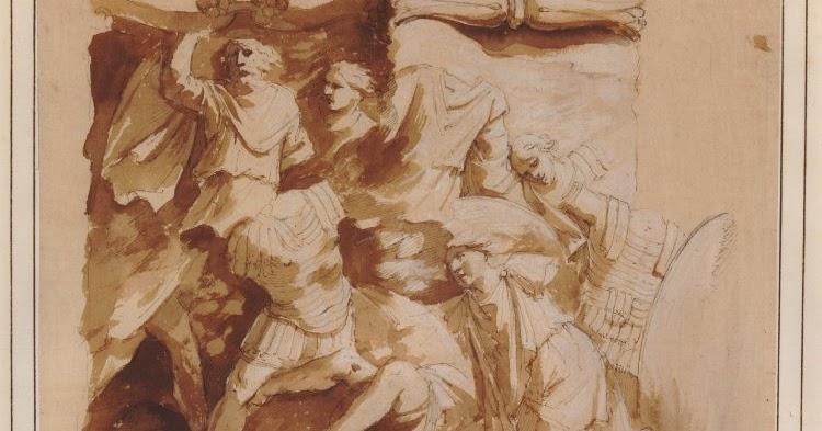 exegetical paper roman 8 1 8 Romanos 8:1-11: contrastes y afirmaciones en 5:12-21, pablo contrastó a adán y a cristo como el pecado y la muerte vinieron al mundo a través.