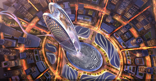 إكسبو 2020: أفضل 7 أجنحة مذهلة ستفاجئ المعرض العالمي