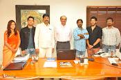 Raja Meeru Keka Trailer Launch-thumbnail-19