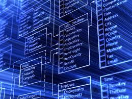 SQL commands of DDL (Data Definition Language)