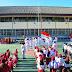 Mengembangkan Rasa Nasionalisme di Sekolah Nasional Nusaputera