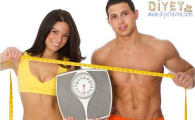 sporcu diyet listesi