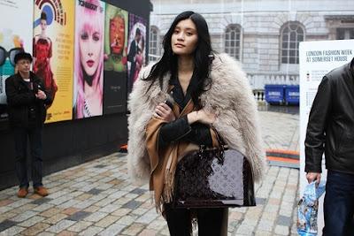 60c0975f015e Louis Vuitton Alma - The Handbag Concept