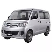 travel-daihatsu-luxio