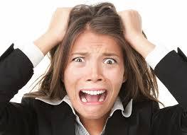STOP! 4 Kebiasaan Buruk Ini Dapat Merusak Otak