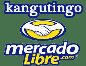 mercado libre kangutingo