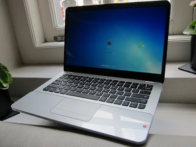 Hp Envy 14 Review In The Advanced Technology Trend