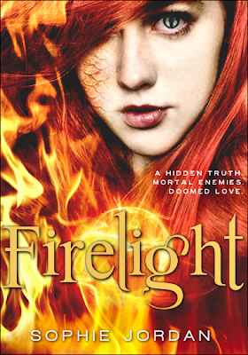 Resultado de imagen para libros portadas fuego