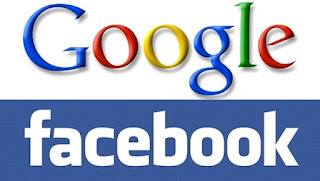 google facebook vao cortar receitas de sites com noticias falsas