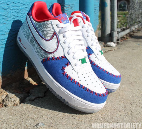 100% authentic 9395c 59299 ... discount code for ajordanxi your 1 source for sneaker release dates nike  air force 1 low