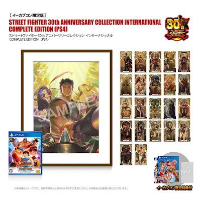 http://www.shopncsx.com/gC00002647.aspx