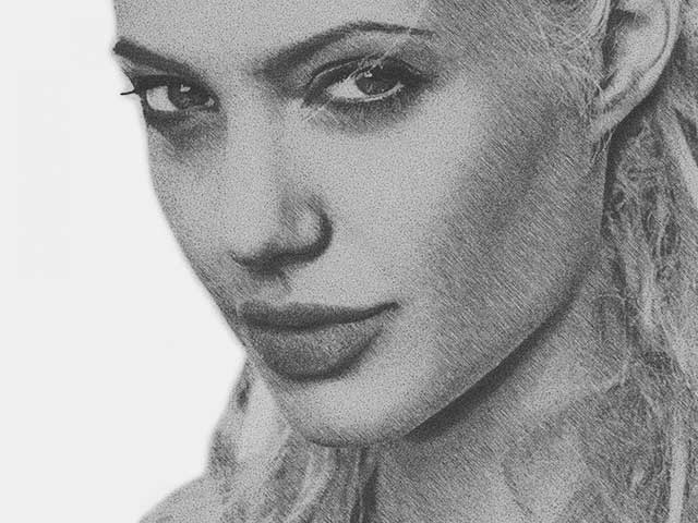 Angelina-Jolie-a-Lapiz-con-Photoshop-Resultado-Final-by-Saltaalavista-Blog