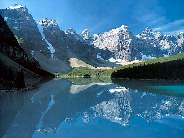 canada wallpaper images