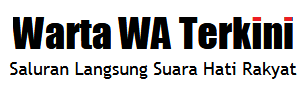 Warta WA Terkini - Latest WhatsApp News