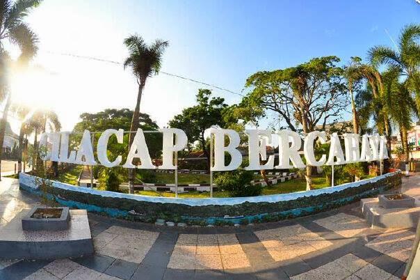 mungkin cilacap dapat menjadi jawabannya kota kecil di jawa tengah ini menyimpan banyak keindahan wisata yang berbatasan langsung dengan samudera