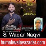http://www.humaliwalayazadar.com/2017/10/syed-waqar-naqvi-nohay-2018.html