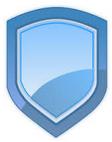 EMCO Malware Destroyer 7.7.10.1133 2017 Free Download