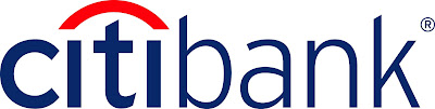 Logo of Citibank NA