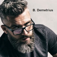 http://www.atraentemente.com.br/2017/06/autor-b-demetrius.html