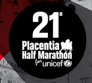 placentiahalfmarathon