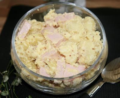 """alt=""""salade de pommes de terre au cervelas"""""""