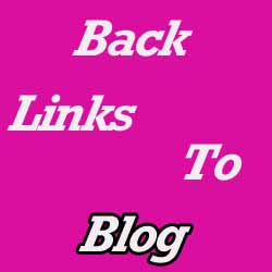 Building Back links pros and cons