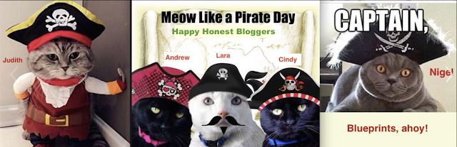 We Are Honest Bloggers