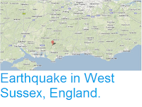 http://sciencythoughts.blogspot.co.uk/2012/12/earthquake-in-west-sussex-england.html