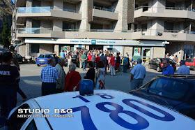 Στο σφυρί βγάζει η Εθνική Τράπεζα 131 ακίνητα - Δυο από αυτά στην Αργολίδα