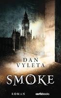 http://svenjasbookchallenge.blogspot.de/2017/04/rezension-smoke-dan-vyleta.html
