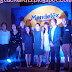 Mondelez and World Vision partnered in reaching One Goal to help Filipino children