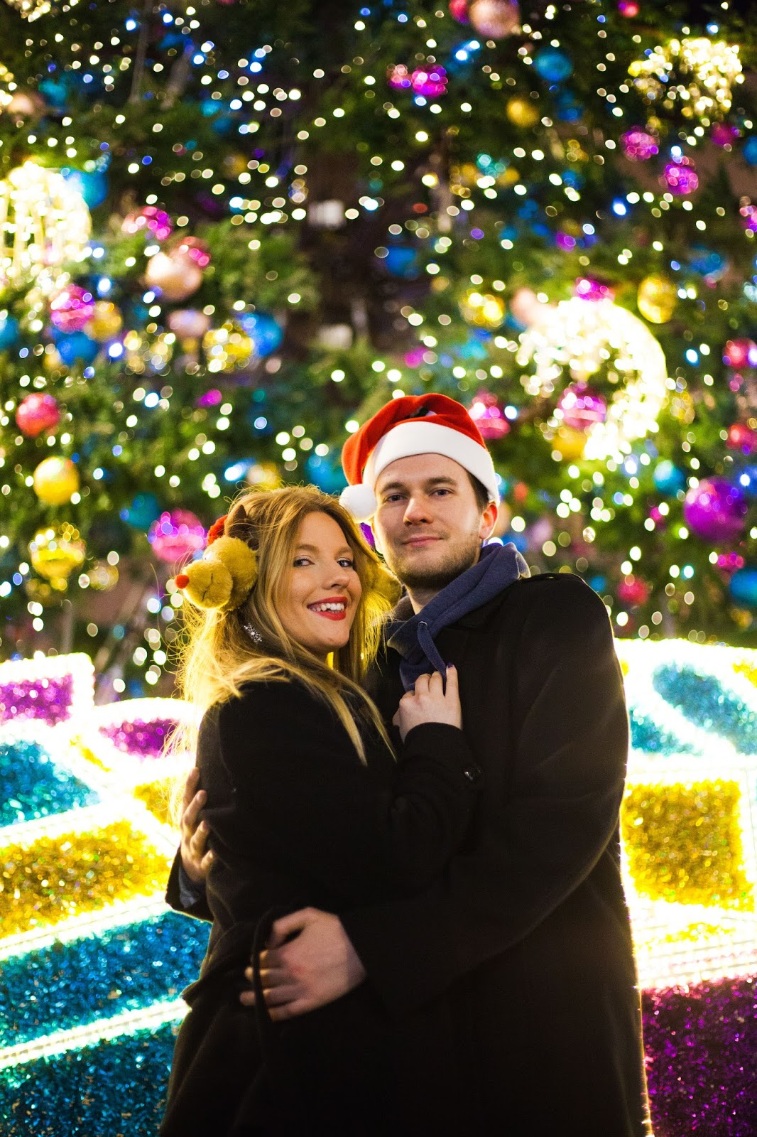 17 jakub0107 fotograf fotografia świąteczne sesje zdjęciowe melodylaniella zima christmas photography blog lifestyle