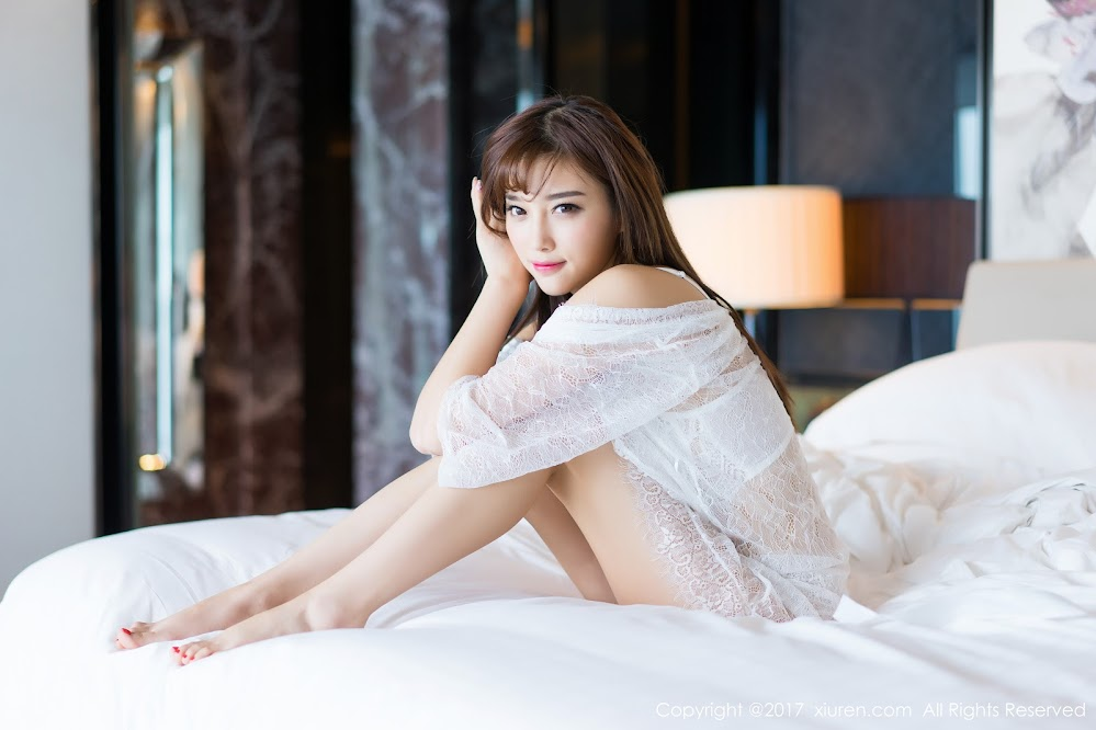 [XiuRen] No.819 yangchenchensugar xiuren 06050