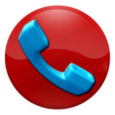 aplikasi perekam percakapan telepon