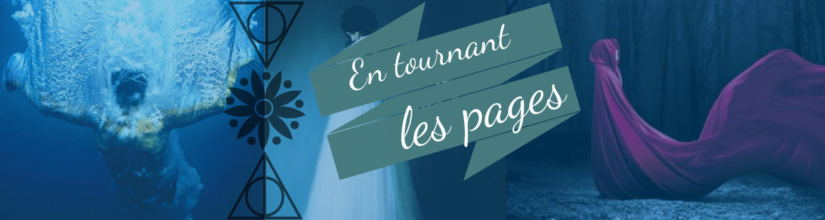 https://entournantlespages.blogspot.fr/