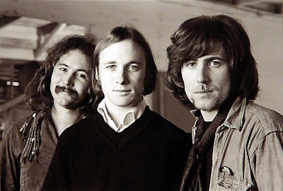 http://www.904happyhour.com/blog/crosby-stills--nash-return-to-the-st-augustine-amphitheatre-on-sunday-august-10-2014-