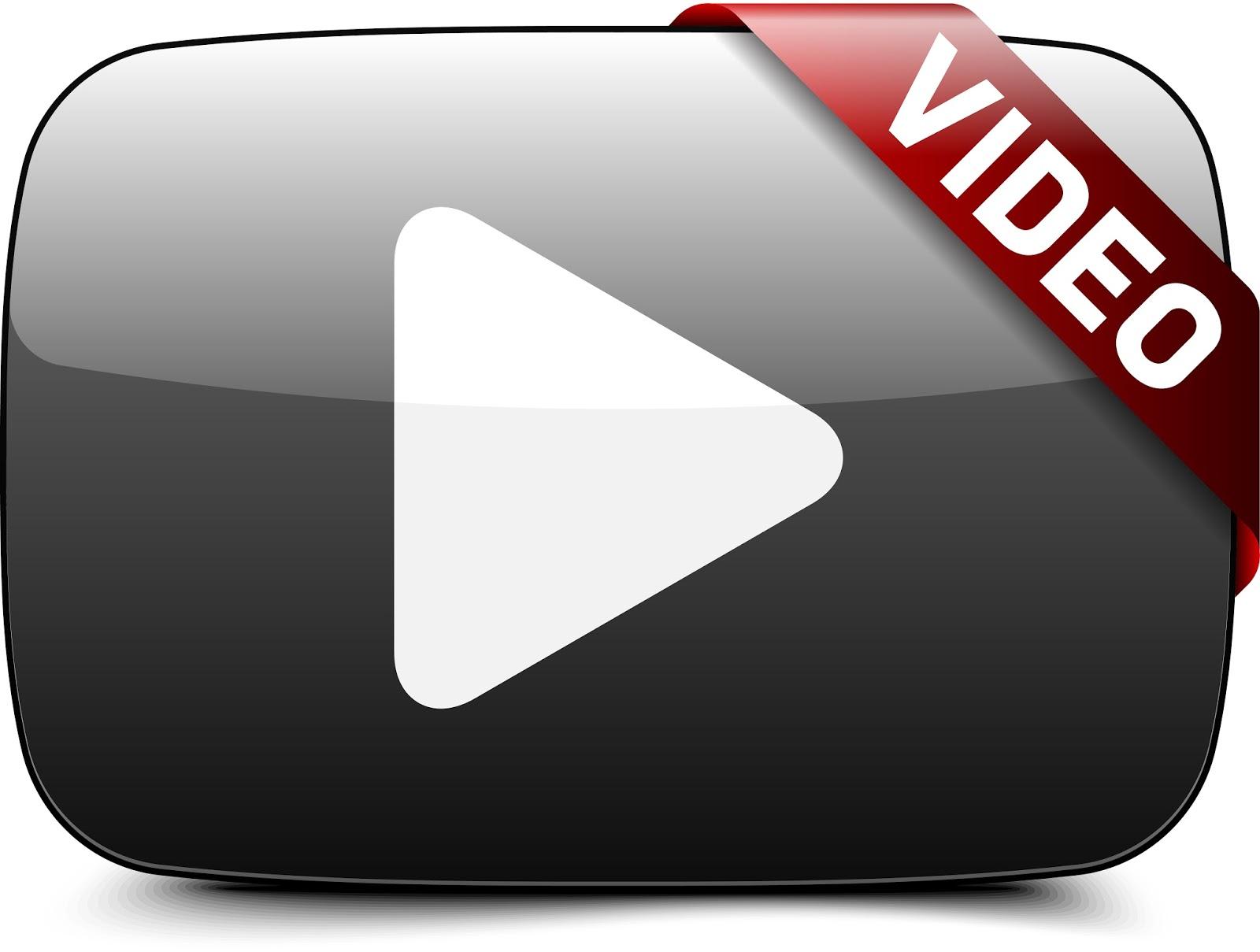 BELAJAR LEWAT FILM: Perbedaan Video dengan Film